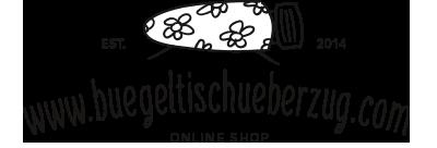 logo_buegeltischueberzug_400px